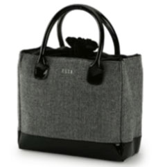 Elle Lunch Bag 171 Coffee Amp Couch