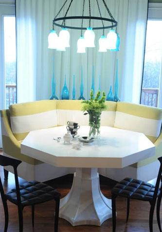 photo courtesy Blount Architectural & Interior Design