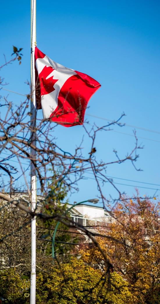 CANADA FLAG_72dpi