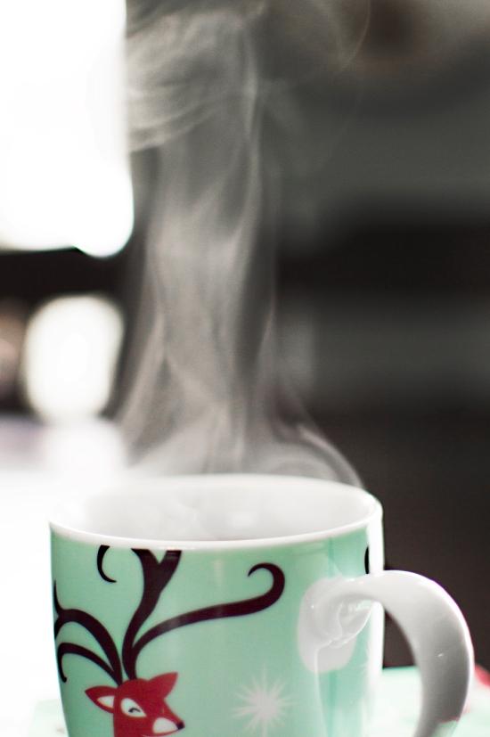 COFFEE 5_150dpi