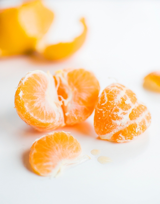 MANDARIN ORANGE_blog copy