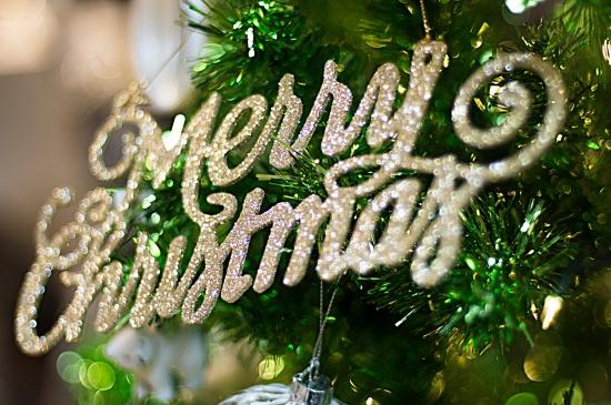 MERRY CHRISTMAS_150DPI