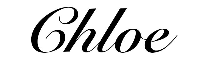 CHLOE TITLE