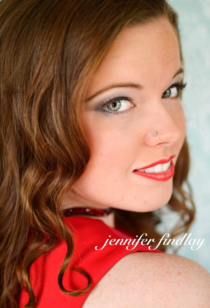 EMILY_1_BLOG