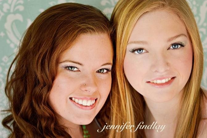 EMS&JANE_1_BLOG